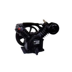 Ankit 5 HP Replacement Bare Compressors