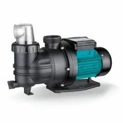 Leo Pool Pump