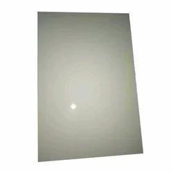 Plain Ceramic Tiles, 6 Mm