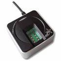 FS88H FIPS201 USB2.0 Fingerprint Scanner