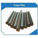 Fuser Film