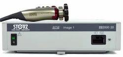 Storz Image 1 Camera System