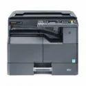 Kyocera Taskalfa 2201 Photocopier Machine