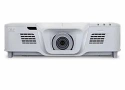 Viewsonic PRO8800WUL Projector