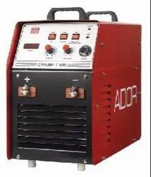 CHAMP T-400 Ador Welding Machine