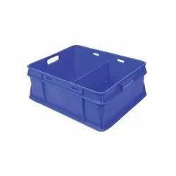 43137 CC Dairy Crates