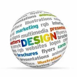 Business Website Designing Services