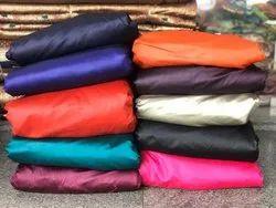 Taffeta Plain Fabrics