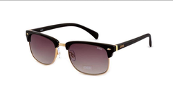 d5ab82f6004 Louis Vuitton Sunglasses at Rs 2590  piece