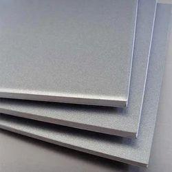 1200 Aluminum Plates