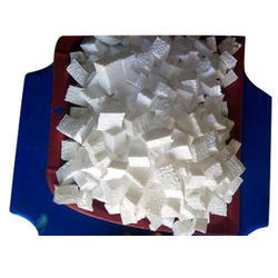 Benz White Thermocol Loose Fill