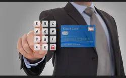 Transaction Management Service