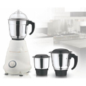 Easily Operated Mixer Grinder