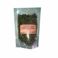Natural Edible Pumkin Seed