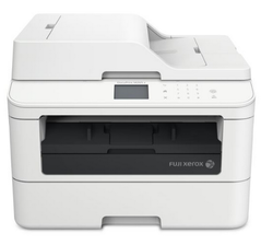 XEROX Printer DocuPrint 4890 Windows 8 Drivers Download (2019)