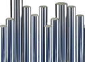 Industrial Linear Shaft
