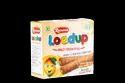 Load Up Multi Grain Puff