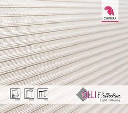 Roller Blinds Fold Hone Wale Parde Latest Price