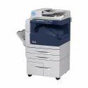 Xerox Photocopy Machine, Memory Size: 1 Gb