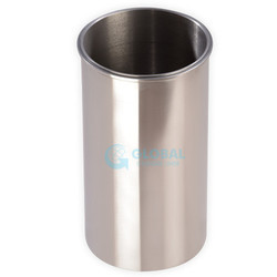 Hino Cylinder Sleeve EK100 Engine