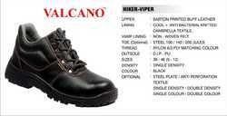 Valcano - Hiker-Viper (Single Density) Shoes