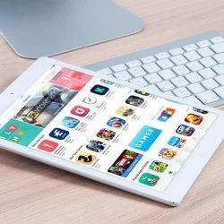Mobile Application Designing Services