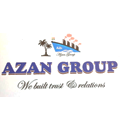 Azan International