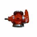 Rotodel RDMS Gear Pump