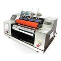 High Speed Inking Unit To Be Used With Offset Ink Proofer