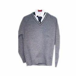 V Neck Sweater At Best Price In India