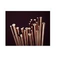 Electrode Tubes
