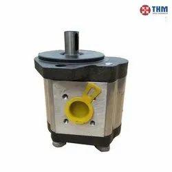 TPF2G2-M High Pressure Gear Pump