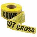 Barricading Tape