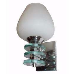 LED Wall Lamp Fancy Light