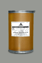 Magnesium Hydroxide IP BP USP