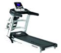 TDA-255 Powermax Motorized Treadmill