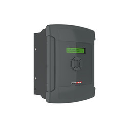 Sprint Electric Digital  DC Drive