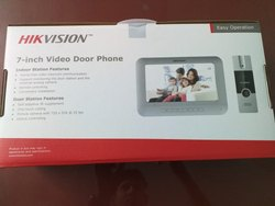 Hikvision VDP (DS-KIS202)