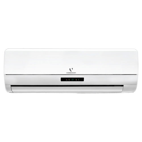 Videocon Air Conditioner, for Residential Use