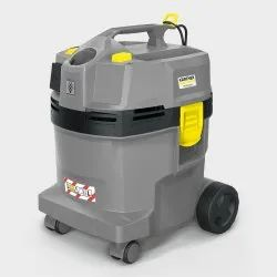 Karcher Make Wet and Dry Vacuum Cleaner, Model: NT 22/1 Ap L