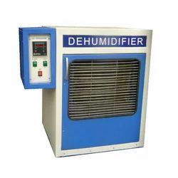 Digital Dehumidifier