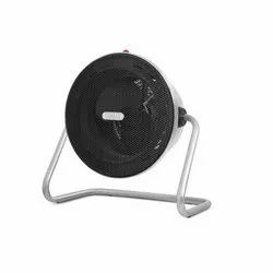Orpat  OEH-1440 Element Heater