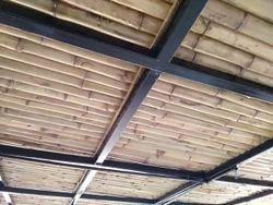 Bamboo Roof Goa