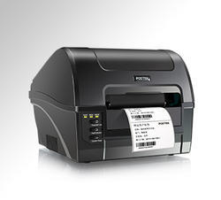 Postek c168/200s Barcode Printer