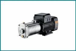 MHS-5/04M CRI Multistage Pump