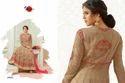 Round Neck Shiyaa Salwar Suit