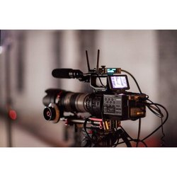 Music Videos Production Service