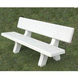 garden bench manufacturers suppliers dealers in mumbai maharashtra