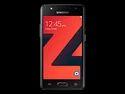 Samsung Z4 Mobile Phone
