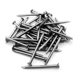 SS Wire Nails (Carpenter Nails)